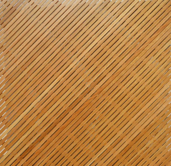 Панель стельова T.Marco D45x15 (бук