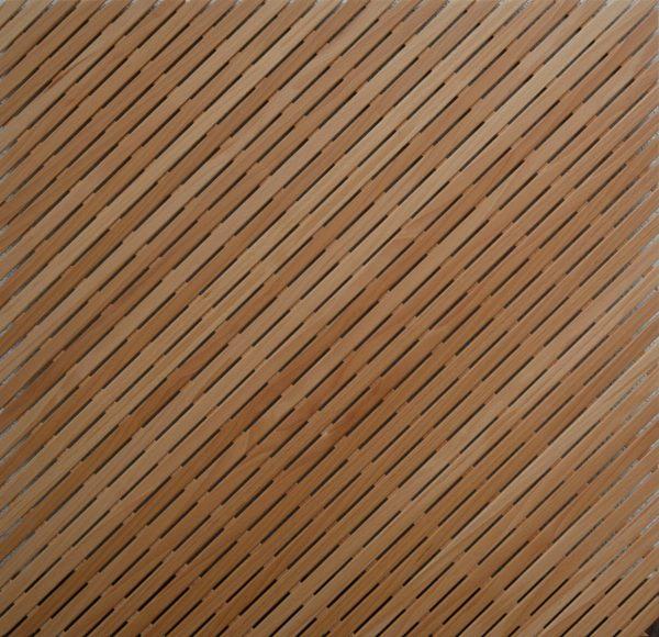 Панель стельова T.Marco D45x15 (дуб)