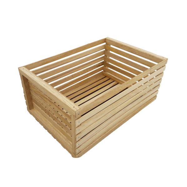 Ящик дерев'яний декоративний T.Marco серія DB