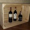 Декоративні дерев'яні ящики T.Marco Trade Boxes фото 3
