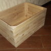 Декоративні дерев'яні ящики T.Marco Trade Boxes фото 1