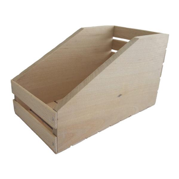 Ящик дерев'яний декоративний T.Marco серія SB